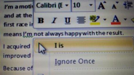 Doing-Wrong