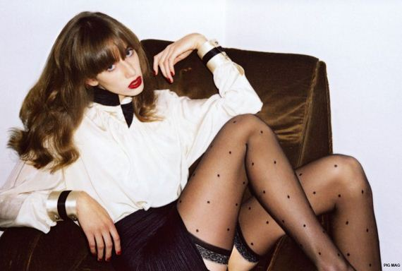 Eliza-Sys