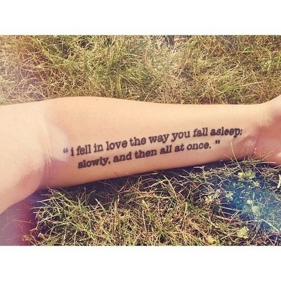 Epic-Literary-Love-Tattoos