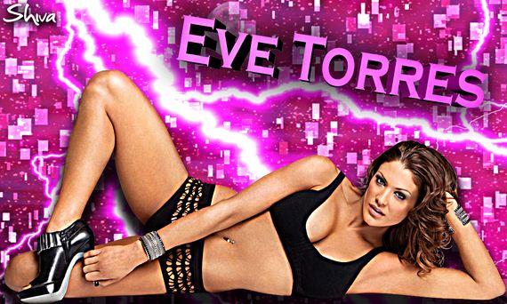 Eve-Torres