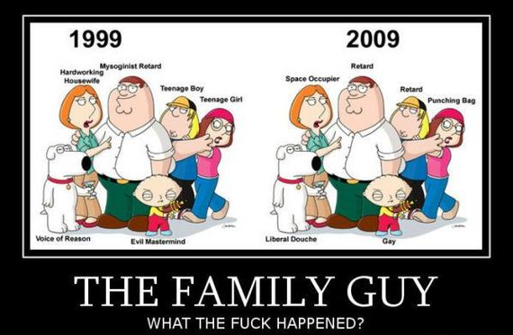 Family-Guy-Makes