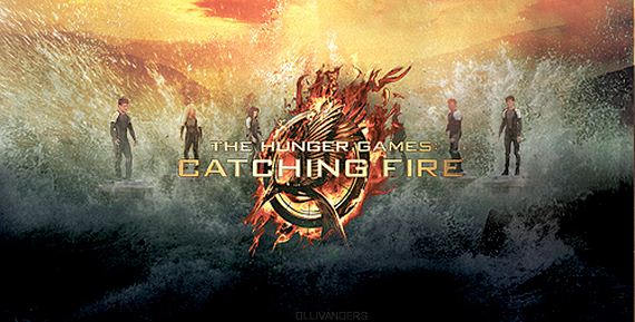 Fan-Made-Catching-Fire-Movie