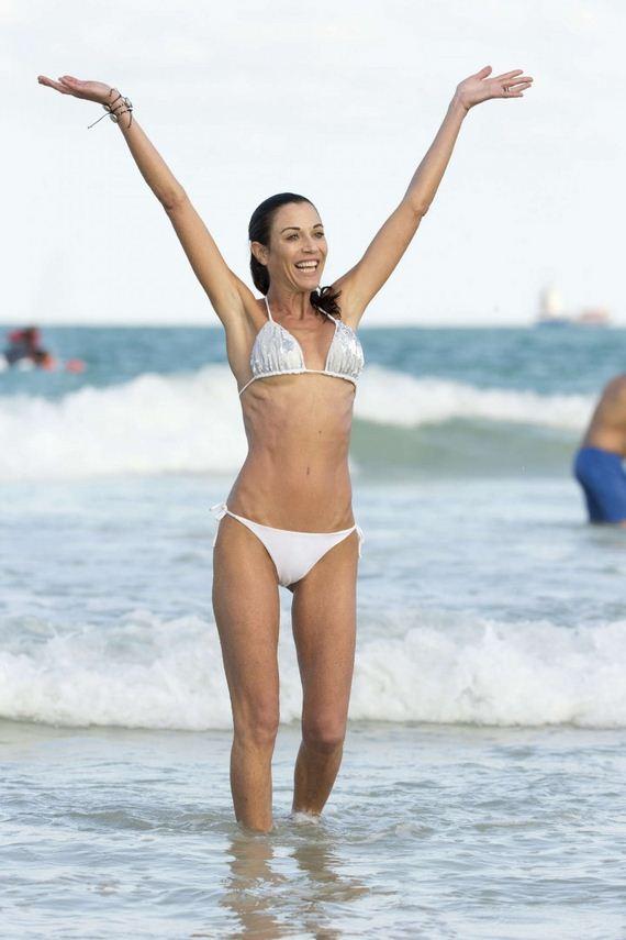 Federica-Torti-Bikini-Photos