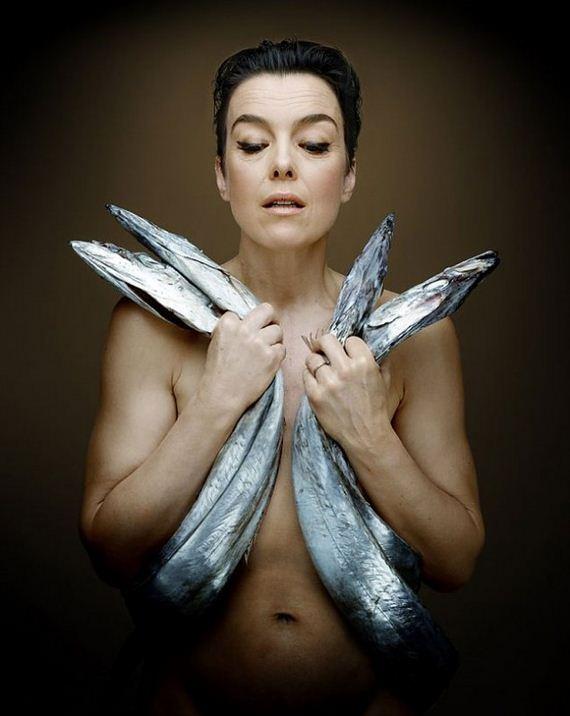 Fish-Love-Campaign