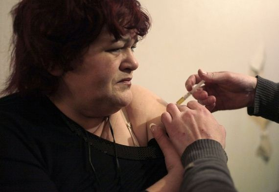 Flesh-Eating-Drug-Krokodil