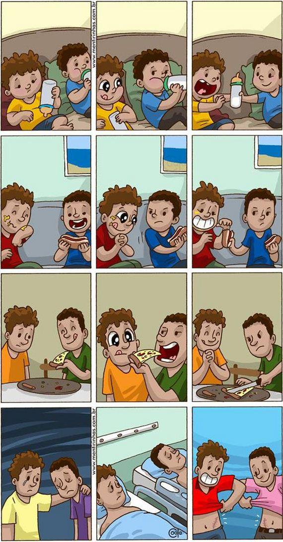 Friendship-Looks-Like