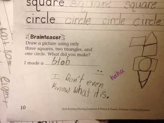 Funniest-Notes-Written