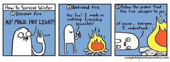 Funniest-Webcomics-2013