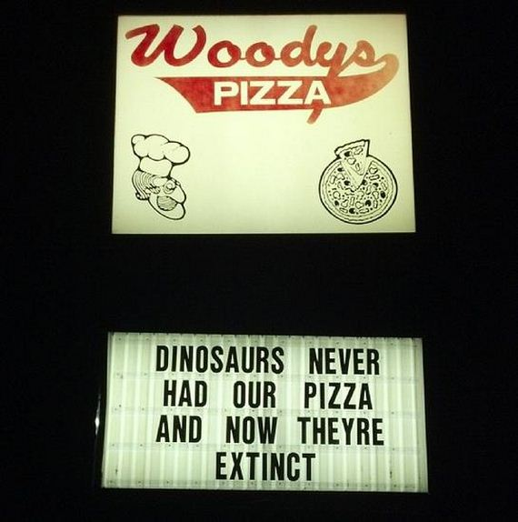 Funny-Store-Signs