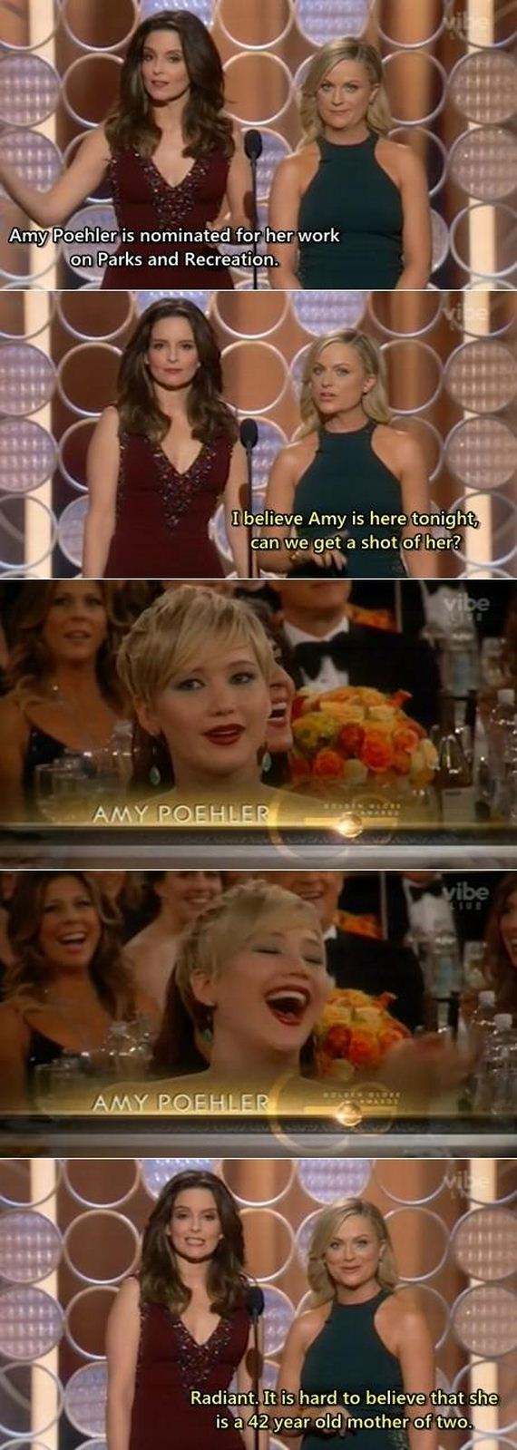 Funny-TV-and-Movie-2