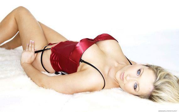 Gemma-Merna