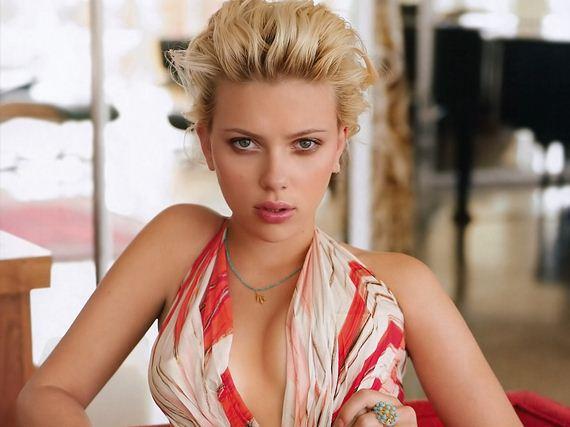 Girls_Scarlett