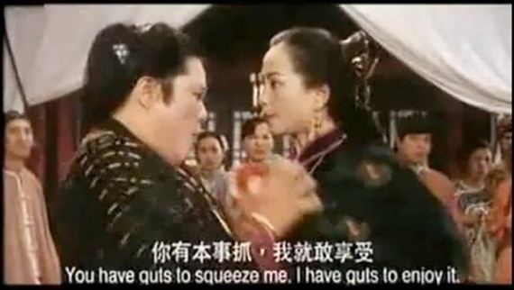 Hong-Kong-Movie-Subtitles