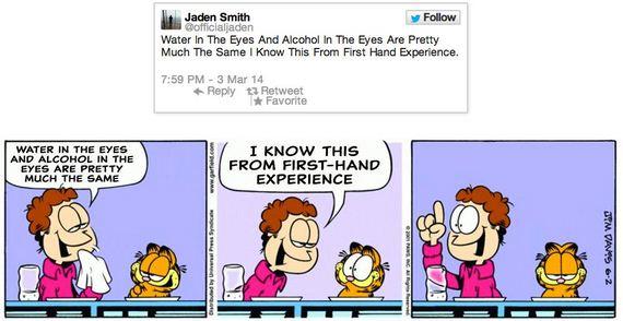 Jaden-Smith-Tweets