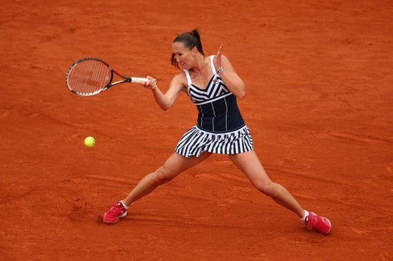 Jelena-Jankovic-at-2014
