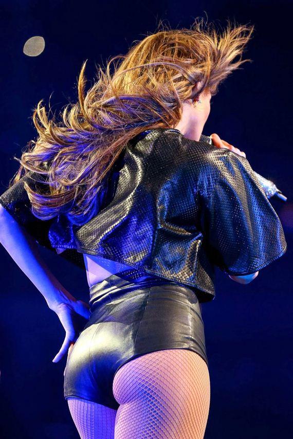 Jennifer-Lopez-7