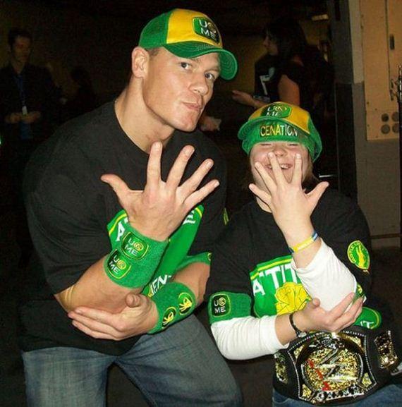 John-Cena-deserves-every