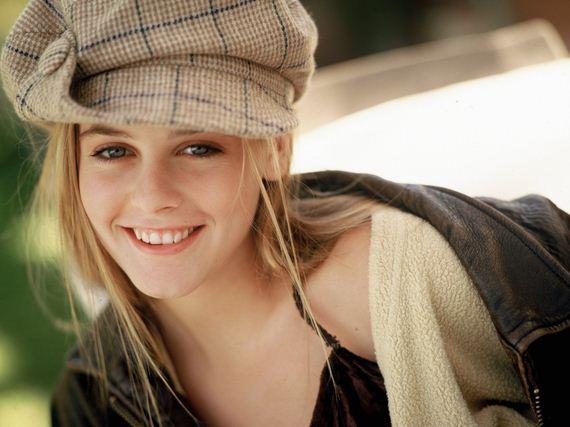 Katie-Lohmann