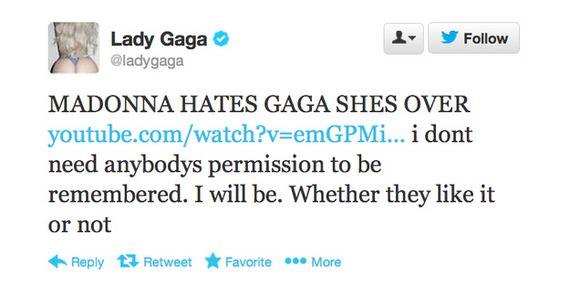 Lady-Gaga-Responds