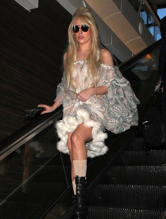 Lady-Gaga-Walked-Around