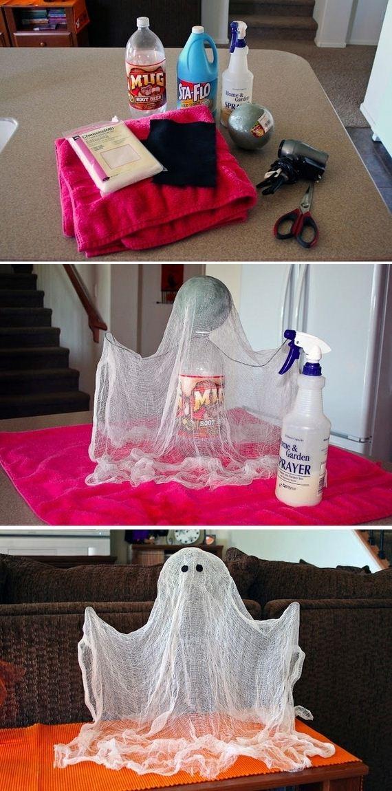 Last-Minute-Halloween-Hacks