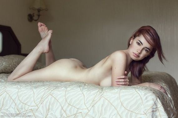 Lidia-Savoderova1
