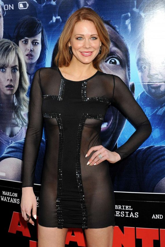 Maitland-Ward -A-Haunted-House