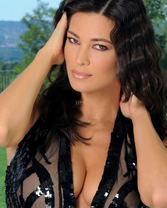 Manuela-Arcuri