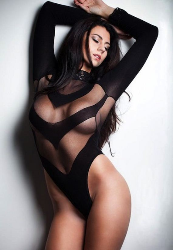 Megan-Retzlaff