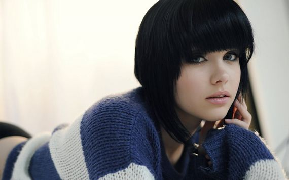Mellisa-Clarke