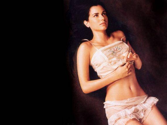 Sideboobs Chyler Leigh  naked (19 fotos), iCloud, panties