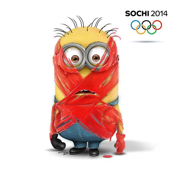 Minions-Take-Over-Winter-Olympics
