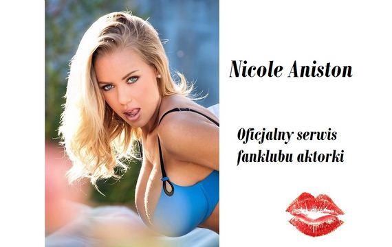 Nicole-Aniston