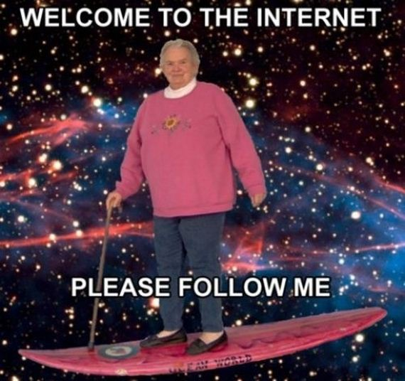 People-Are-The-Best-Internet