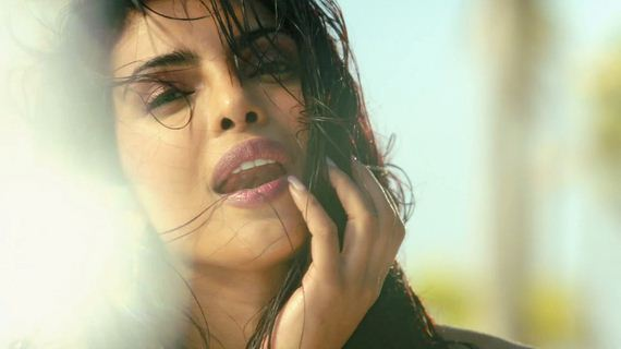Priyanka-Chopra-Exotic
