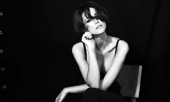 Raquel-Balencia