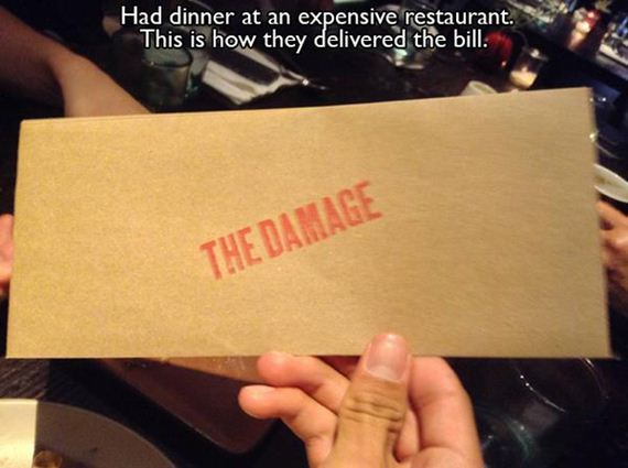 Restaurants-That-Have