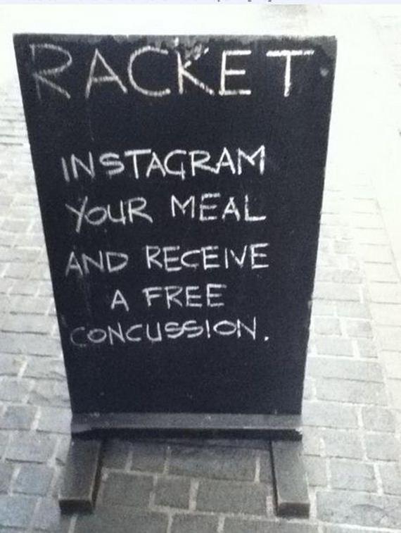 Restaurants-That-Have