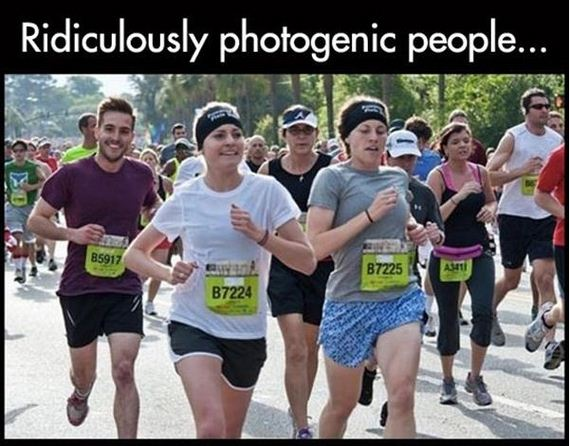 Ridiculously-Photogenic-People