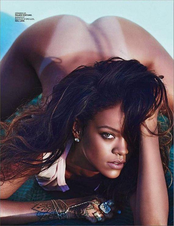 Rihanna-HQ