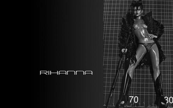 Rihanna-Hot-Widescreen
