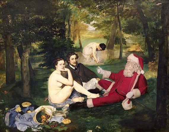 Santa-Claus-Inserted