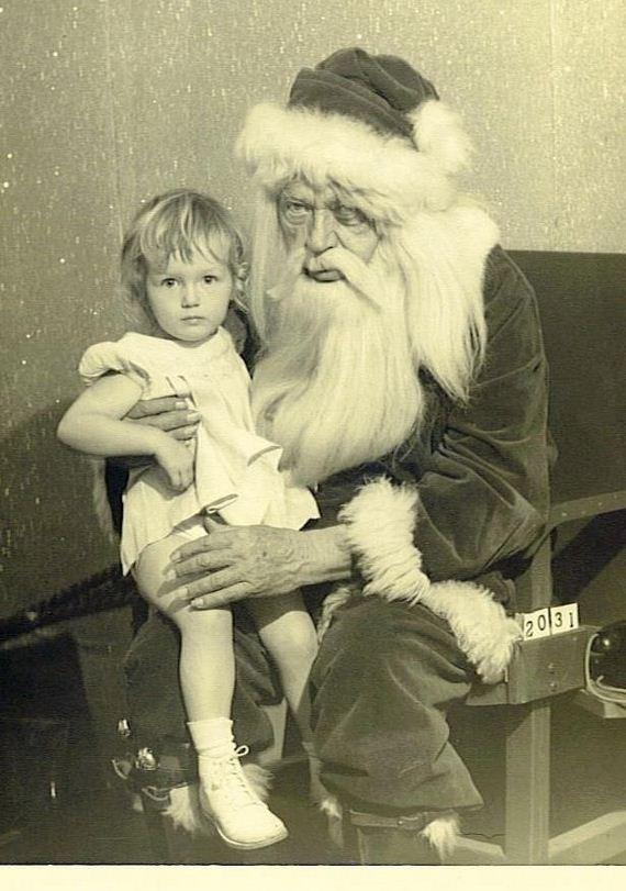 Santa-Claus-Photos