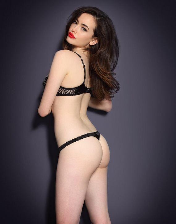 Sarah-Stephens