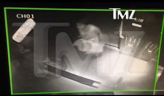 Shocking-Video