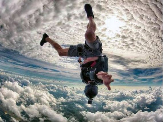 Skydiving-is-pretty-awesome