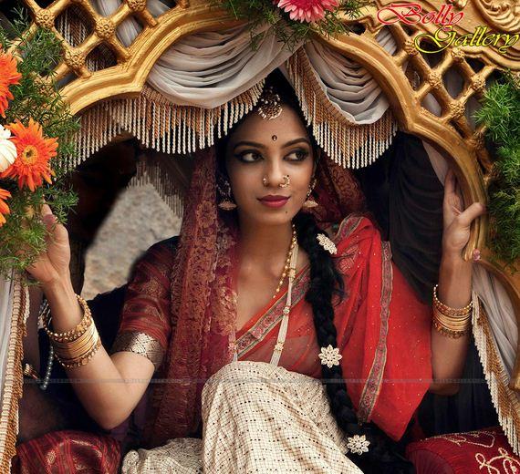 Sobhita-Dhulipala