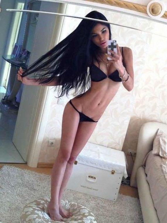 Svetlana_Bilyalova