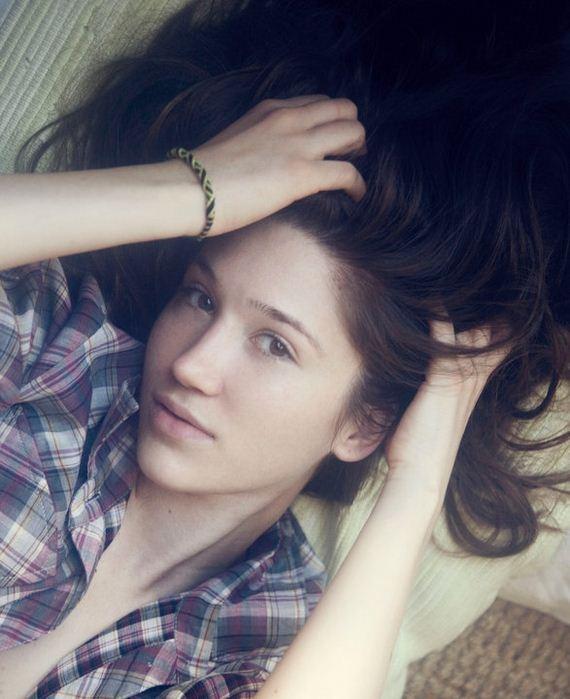 Taryn-Andreatta