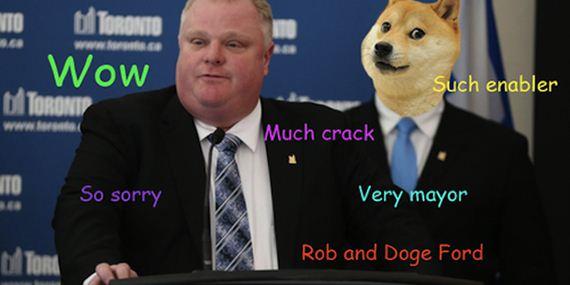 The-Best-Doge-Meme